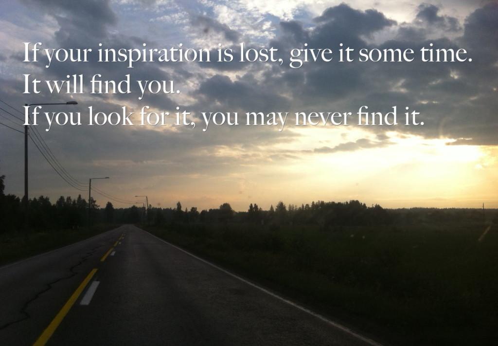 inspiration____