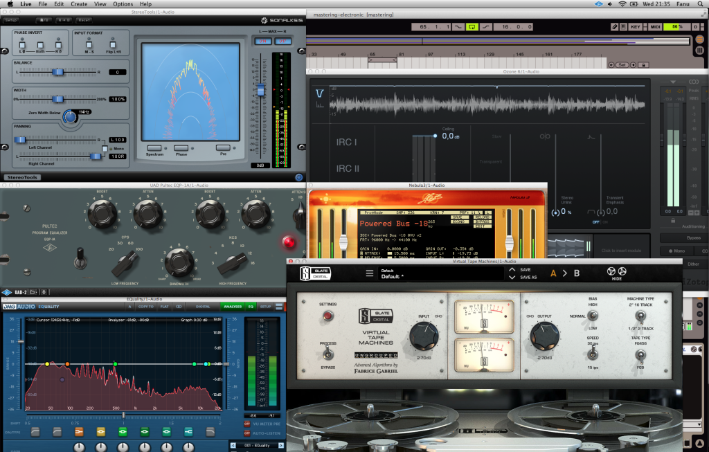 mastering-1024x653.png