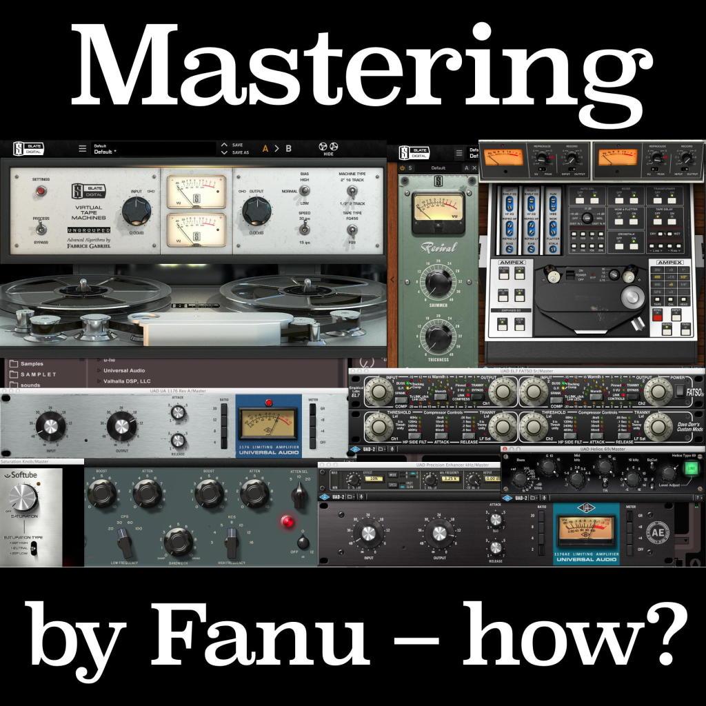 mastering_