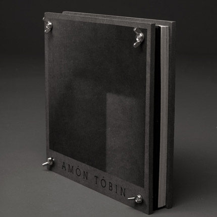 amon-boxset