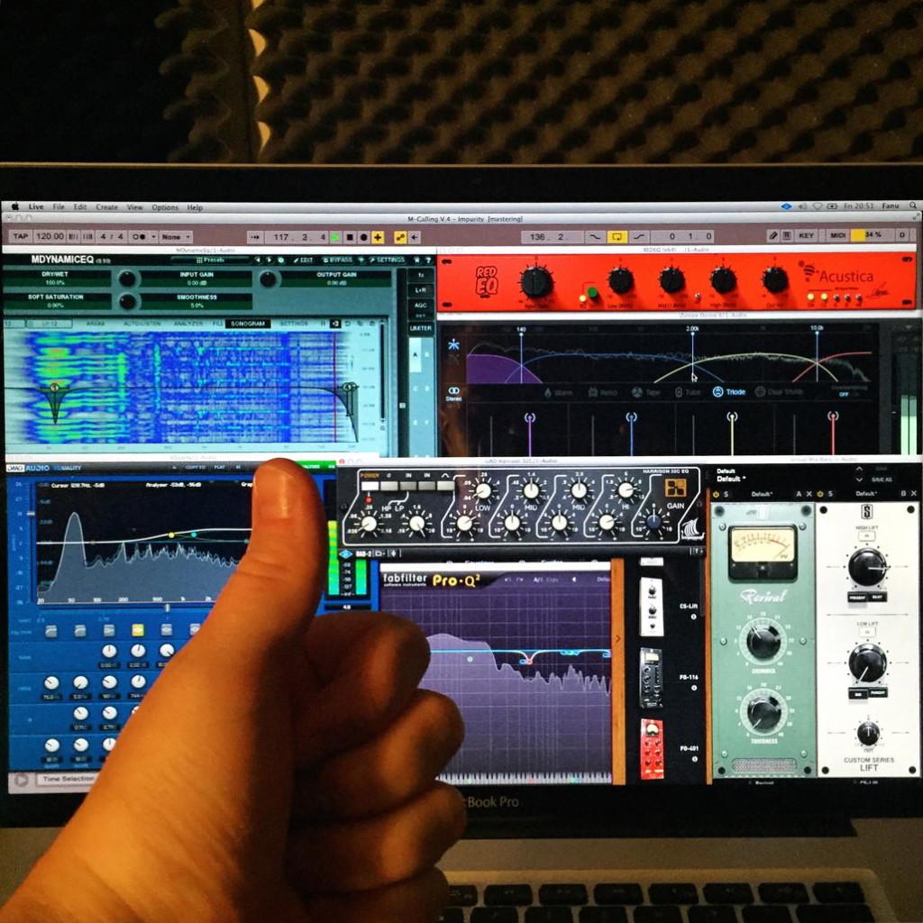 mastering-