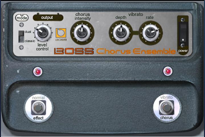boss_ce1_hq
