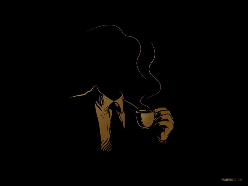 coffee-desk-800
