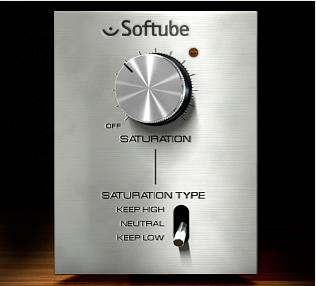 softube