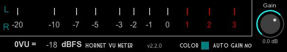 vu-meter-2.2.0