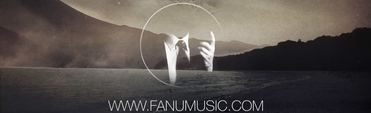 Music production | Fanumusic com