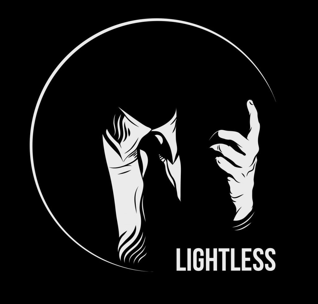 lightlesslogo-1024x981